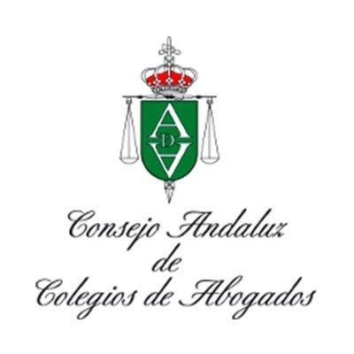 I CONGRESO DE DERECHO CONCURSAL Y MERCANTIL CIUDAD DE SEVILLA