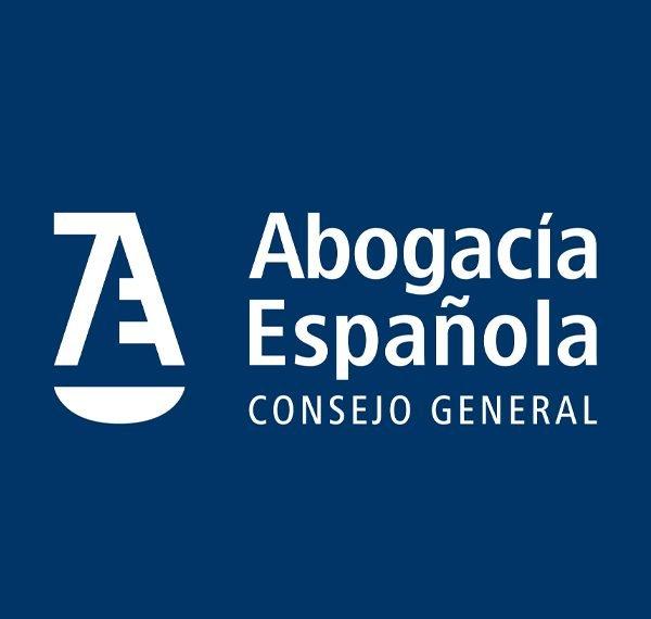 ABOGACÍA – XXIII Edición de los Premios Derechos Humanos